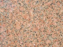 Durable Granite Military Base