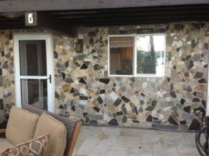 Best Wall Granite Installer Bergsig